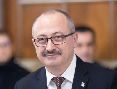 Antonel Tănase a anunțat că a demisionat din funcţia de secretar general al guvernului, la solicitarea lui Nicolae Ciucă