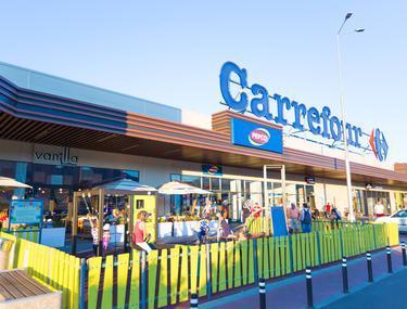 Foto: carrefour-brasov.ro