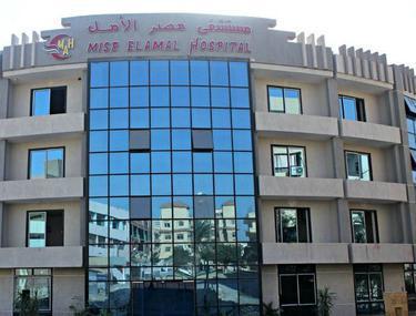 Incendiu cu șapte morți la secția ATI Covid a unui spital din Egipt