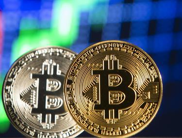 suvenir cumpăra bitcoin lionbridge home work