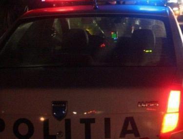 Chef în pandemie organizat de un polițist la o cabană din Maramureș și terminat cu scandal. Doi agenți sunt acuzați de agresiune