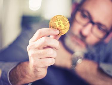 ca dispozitiv de reducere pentru câștigarea de bitcoin)