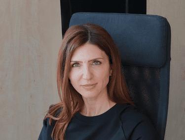 Roxana Draghici, Head of Sales, eJobs Romania