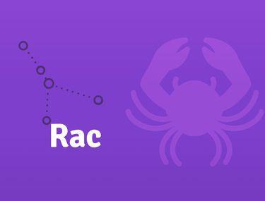 Horoscop acvaria rac zilnic