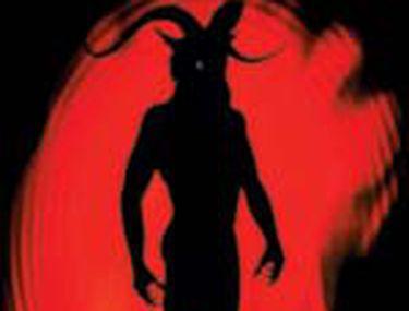 Ce Este Diavolul? | Ştiri | Libertatea | Libertatea