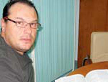 chirurgie de mărire a penisului masculin