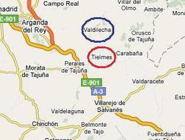 Doi Romani Isi Pierd Viata Intr O Tragedie Rutiera In Spania