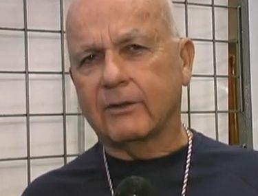 Dave Cummings, Actorul XXX De 71 De Ani, A Intrat în Porn