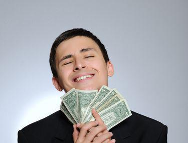 Cum sa atragi un barbat cu bani - relatii matrimoniale cu pretentii