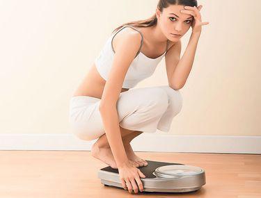 scădere în greutate pentru adolescenți)