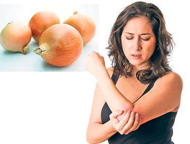 cura de femei pentru durerile articulare)