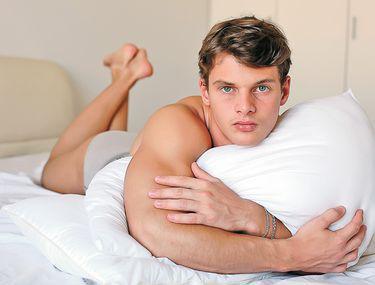 Disfuncția erectilă (impotența) | Uro-nefrologie | Ghid de boli