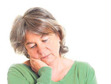 scădere în greutate peste 50 de menopauză