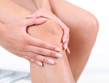 cum să vă protejați genunchii