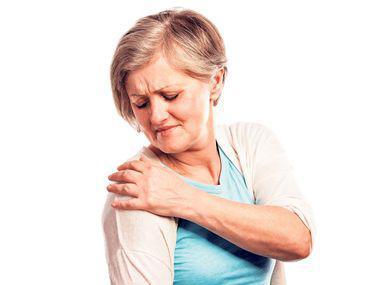 cum să scapi de durerile articulare la cot