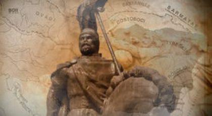 Misterul despre originea românilor a fost descoperit și adevărul e incredibil