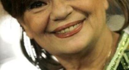 Cristina Stamate a fost găsită căzută în casa sa