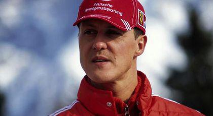 """INCREDIBIL! Cum a ajuns să arate Michael Schumacher! """"Este foarte dureros ce se întâmplă"""""""