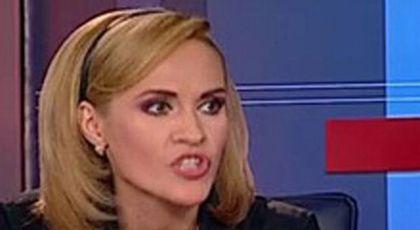 Gabriela Firea a înfuriat tot Bucureștiul cu ultimele declarații...