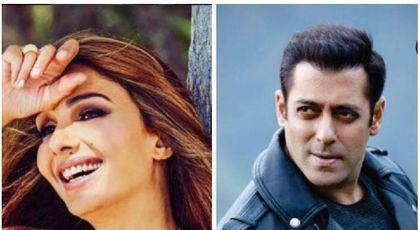 O altă fostă iubită de-a lui Salman Khan susține că a fost abuzată sexual. A trăit un adevărat coșmar. Cum s-a terminat relatia lor.  iată cum s-a terminat relația