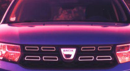 Dacia pe care și Țiriac o s-o vrea în colecție: ce are special noul model