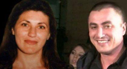 Elodia Ghinescu a REAPĂRUT la apartamentul din Brașov: Vecinii au început să PLÂNGĂ, clipe DRAMATICE au avut loc...