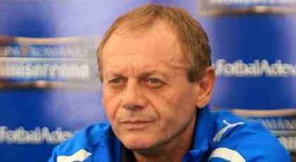 Doliu în fotbalul românesc! A murit Ilie Balaci