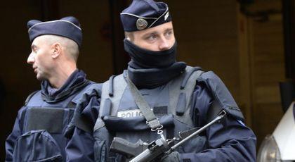 Cum au reușit 3 români să prejudicieze statul francez cu 1.7 milioane de euro