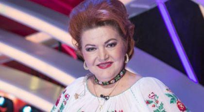 TRAGEDIE în muzica populară: Din păcate, e vorba de Maria Cârneci! Boala TERIBILĂ a răpus-o...