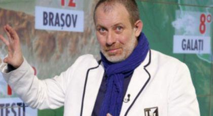 Veste de ULTIMĂ ORĂ despre Florin Busuioc! ANUNȚUL TRIST, făcut în ACEASTĂ DIMINEAȚĂ