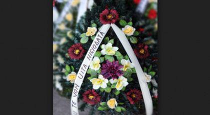 VESTE ȘOC în România! A făcut un NOU STOP CARDIAC și A MURIT! Detalii de ULTIM MOMENT