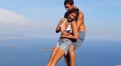 VIDEO 10 persoane care au vrut să se dea mari, dar au luat decizii extrem de greșite
