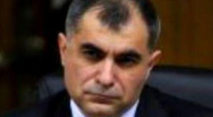 Ce se stie despre moartea misterioasa a ambasadorului Mihnea Constantinescu. Avea 56 de ani