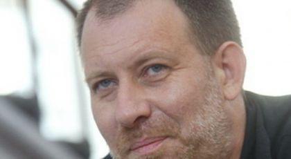 Informaţii de ULTIMĂ ORĂ despre Florin Busuioc. Din păcate, îndrăgitul prezentator de la PRO TV…