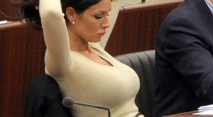 VIDEO Cele mai sexy femei din politică » Topul în care apare o imagine și cu Liviu Dragnea