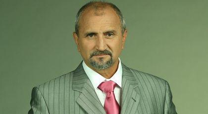 Șase ani de când a murit Șerban Ionescu. S-a spus că l-a ucis o căpușă
