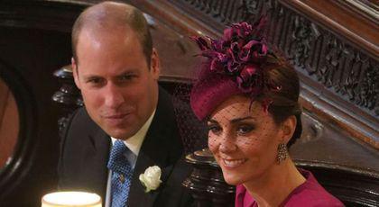 Cum arată femeia care a reușit să-i despartă pe prințul William și pe Kate Middleton. William a cerut-o de soție în repetate rânduri, dar a fost refuzat