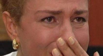 CUTREMUR în televiziune! TEO TRANDAFIR, în lacrimi! De data asta e foarte GRAV! Bursucu', în stare de ȘOC