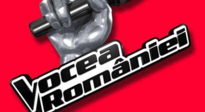 'Vocea României' și-a desemnat CÂȘTIGĂTORUL! Cine a plecat acasă cu MARELE PREMIU (FOTO)