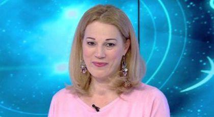 Horoscop pentru săptămâna 17 - 23 decembrie, cu astrologul Camelia Pătrășcanu. Taurii sunt intuitivi, Vărsătorii au nevoie de sănătate