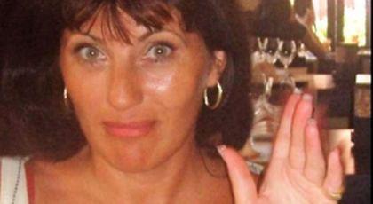 Șocul anului: Unde a fost găsită Elodia Ghinescu! Surpriză uriașă!