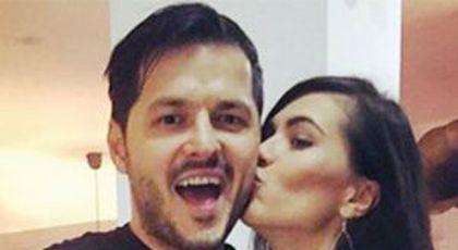 Răsturnare de situație! Anda Călin, decizie de ultimă oră după ce a văzut pozele în care Liviu Vârciu o sărută pe Roxana Niculae
