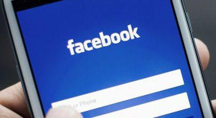 Ti-ai trecut data nasterii pe Facebook? De ce trebuie sa o stergi ACUM