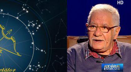 Horoscopul runelor, cu Mihai Voropchievici. Ce se întâmplă în săptămâna 19 - 25 martie