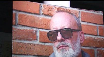 Scandal la incinerarea lui Andrei Gheorghe