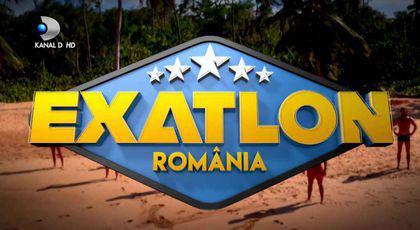 Câștigător Exatlon! Surpriză uriașă la cel mai bun reality show din România