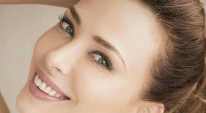 Iulia Vântur, comentată de medicul estetician. Cum își ascunde vedeta vârsta
