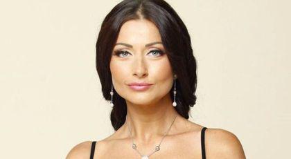 Gabriela Cristea, primele declarații despre sarcina pierdută