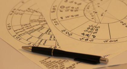 Horoscop săptămâna 15-21 iunie. Berbecii își rezolvă toate problemele personale, Racii au însă mari probleme