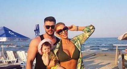 Bianca Drăgușanu a dezvăluit ce se va întâmpla cu micuța Sofia Natalia. Decizia la care nimeni nu se astepta
